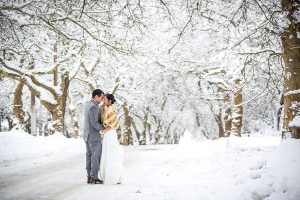 winter-wedding-in-spokane.jpg