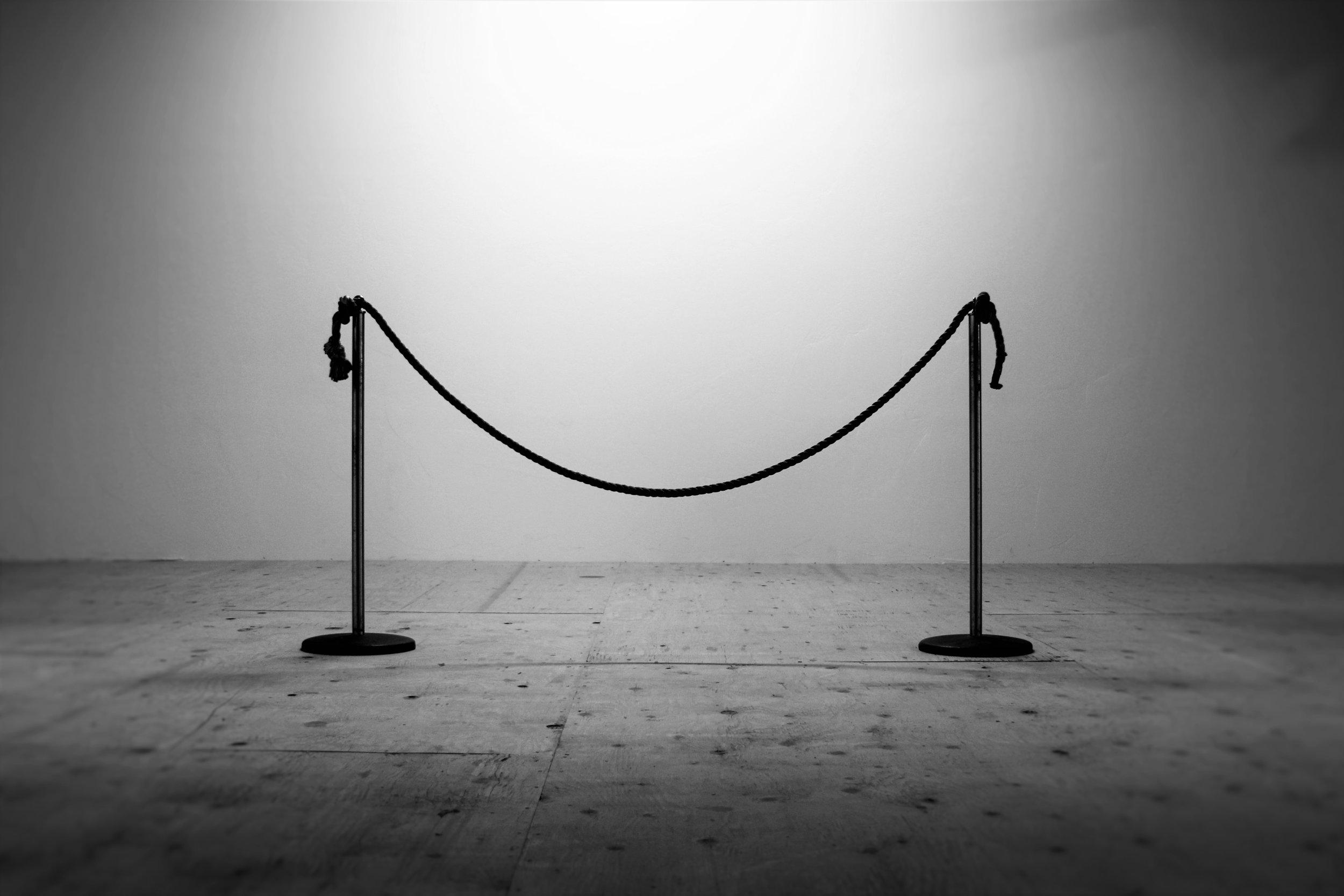 McGinnity-Corporate-Ropes.JPG