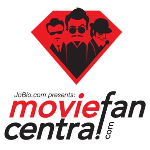 mfc-logo.jpg