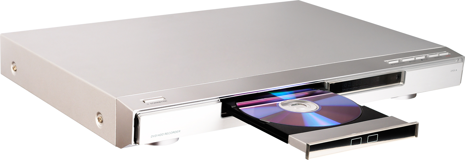 DVD Player.png