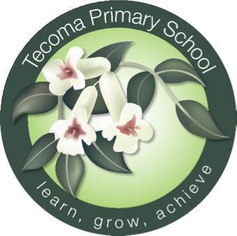 Tecoma PS Logo.png