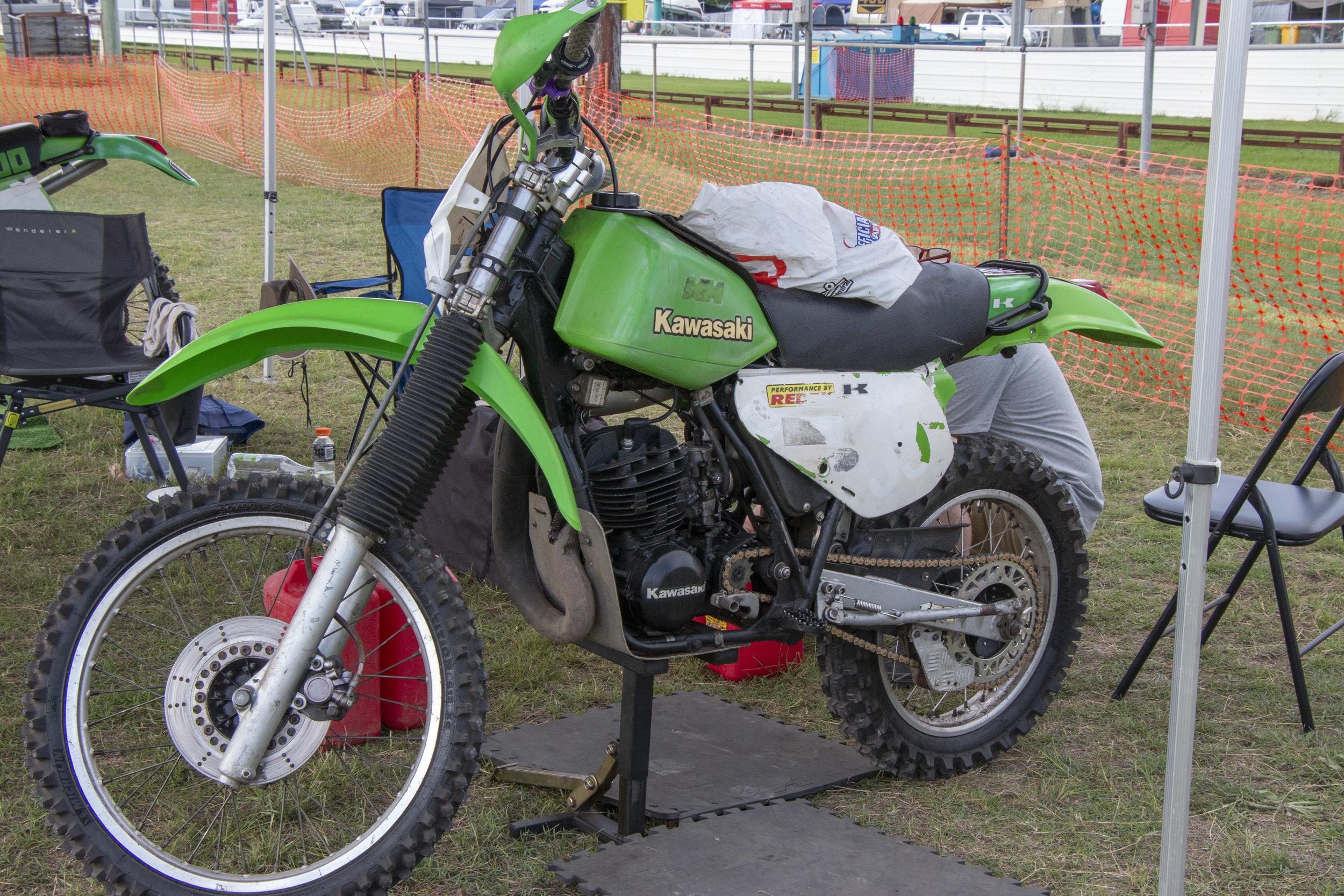 A4DE Vintage 33.jpg