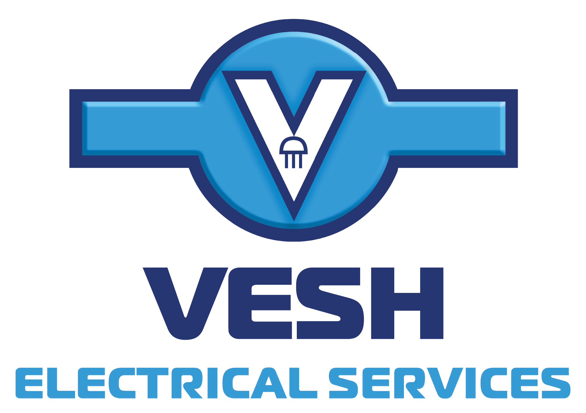 Vesh_Electrical_Services_Logo.png
