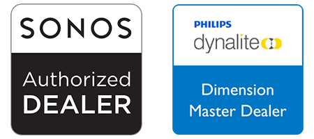 Sonos_and_Dynalite_Dealer.png