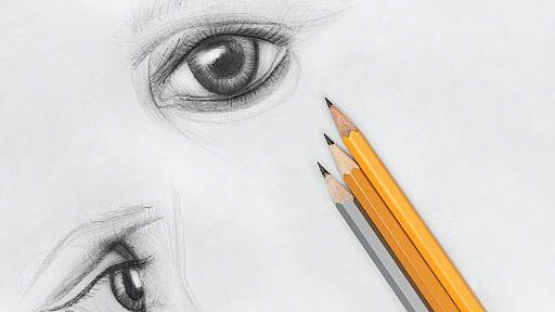 pencil-sketch.jpg