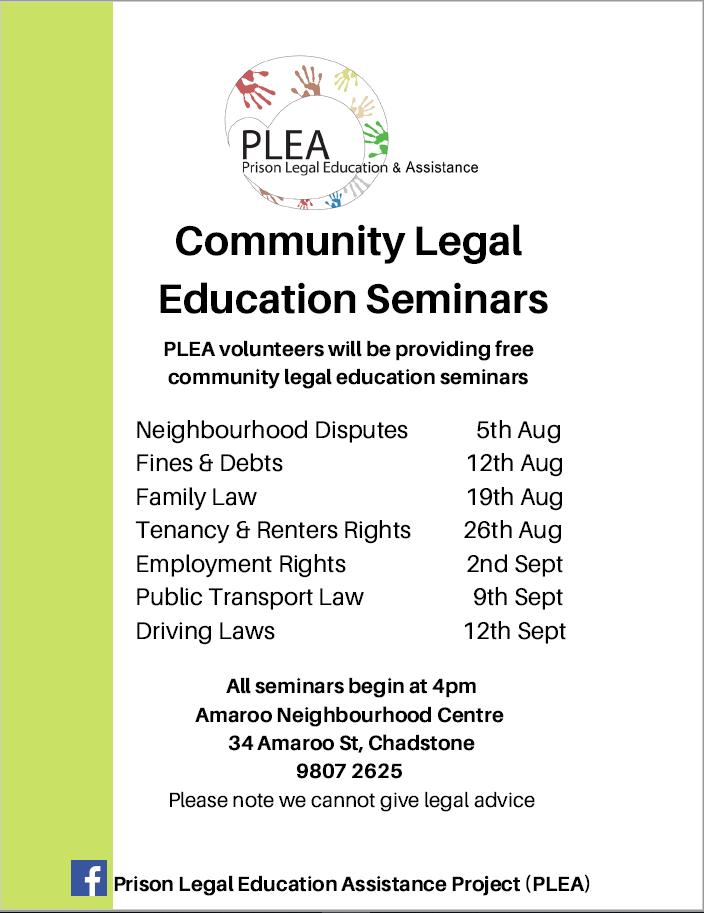 PLEA Project Aug Sept 2019.PNG