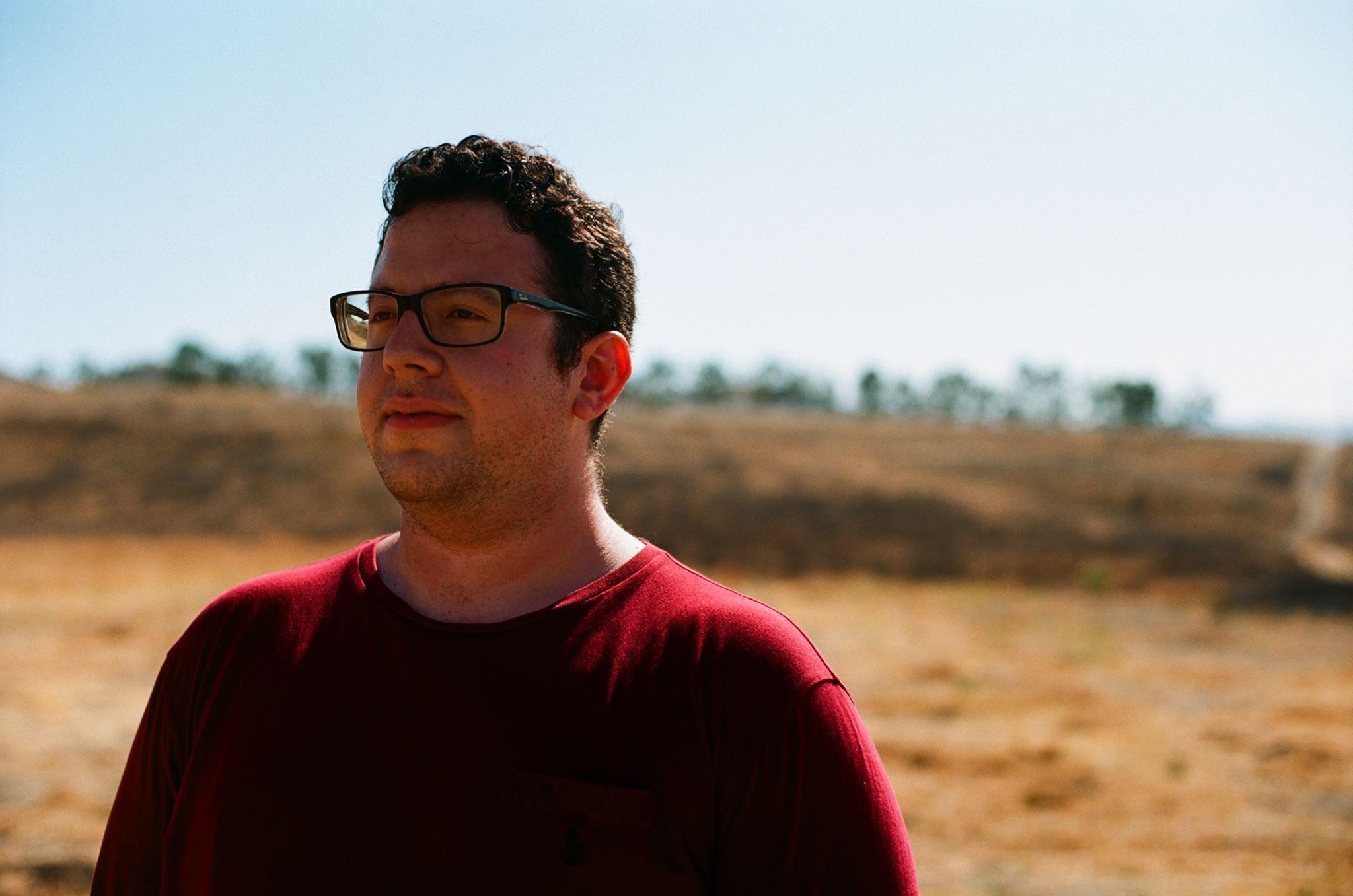 Steven Markowitz - Headshot.jpg
