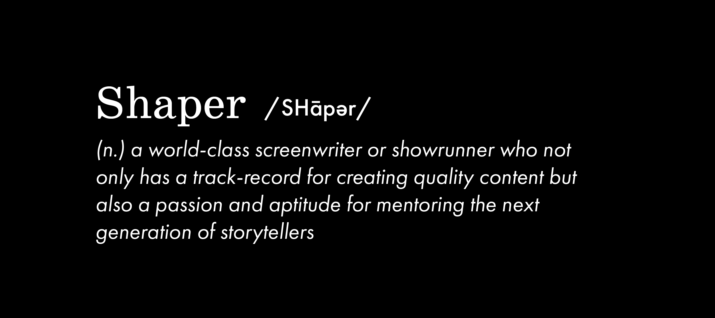 Definitions_Shaper_v02_Shaper.jpg