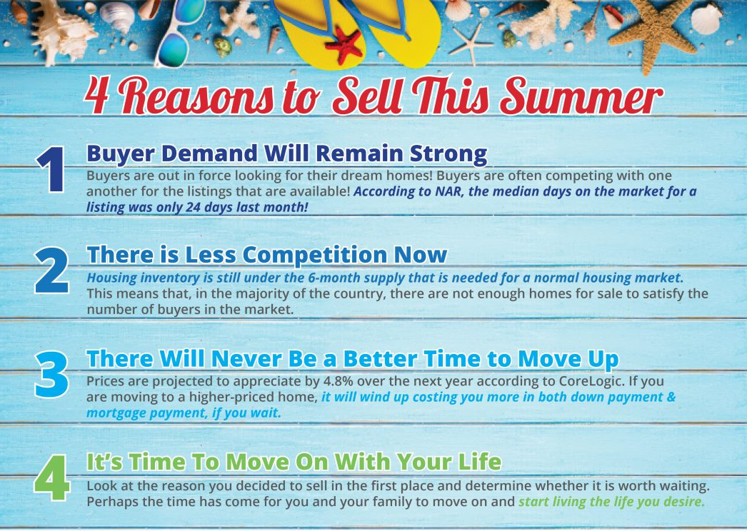 4+Reasons+to+Sell+This+Summer.jpg