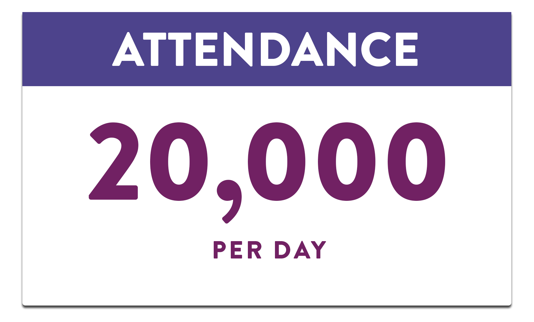 Attendance 2.png