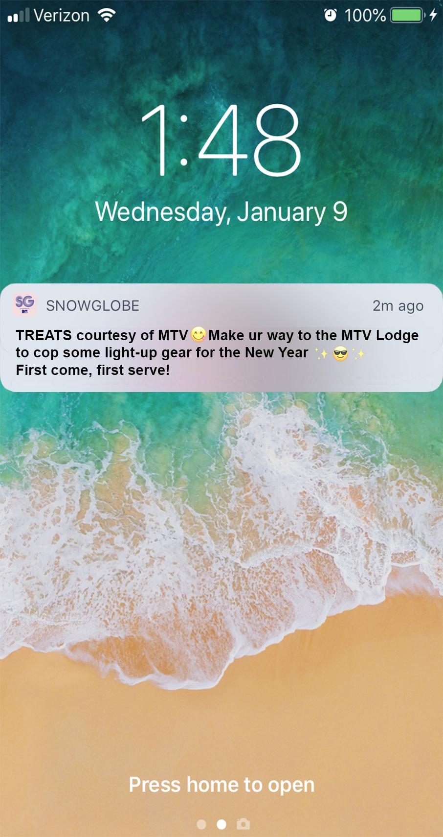 App Notification - MTV 3.jpg