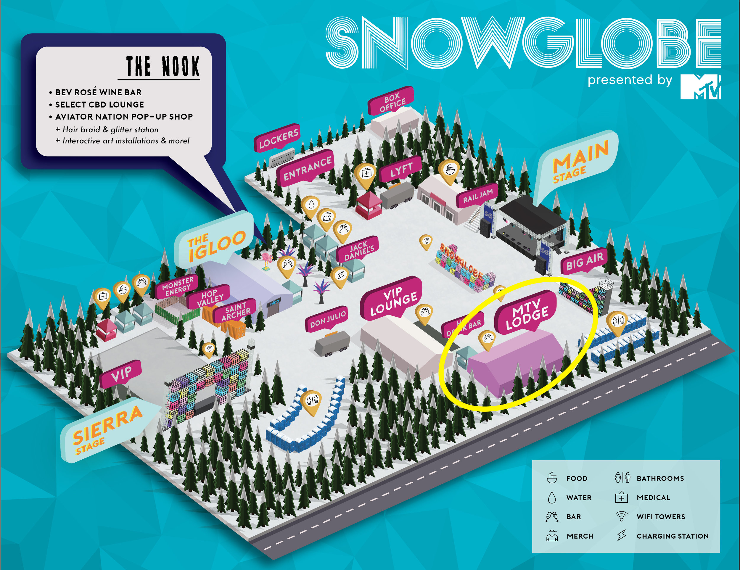 Map - MTV.jpg