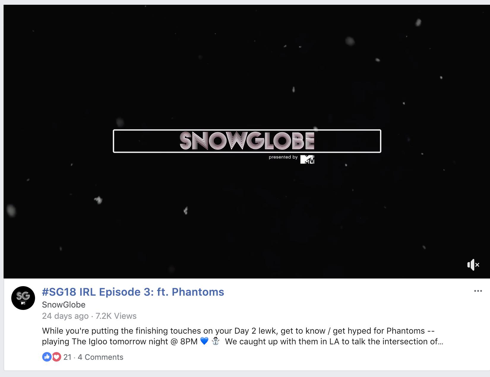 Screen Shot 2019-01-23 at 2.48.21 PM.png