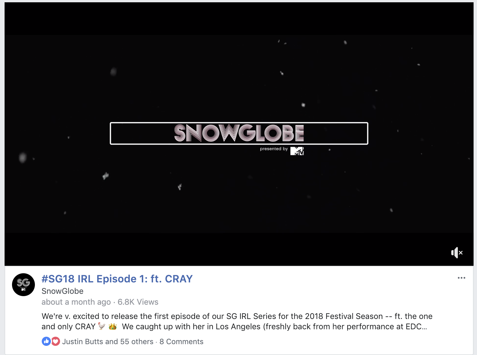 Screen Shot 2019-01-23 at 2.48.37 PM.png