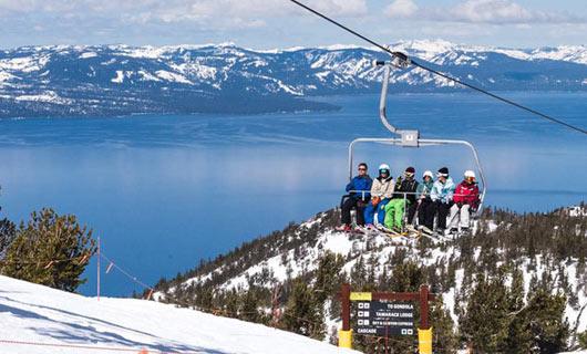 heavenly-lift-and-lake530x320.jpg