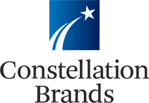 constellation-brands-logo-9BA912DAFA-seeklogo.com.png