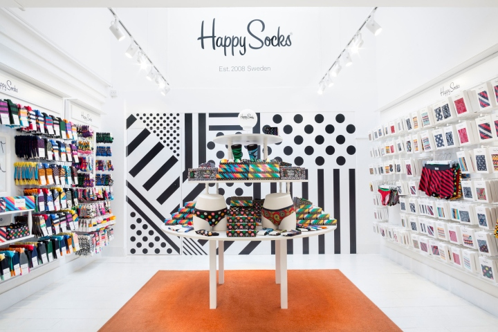 Happy-Socks-Store-by-Double-Europe-London-UK.jpg