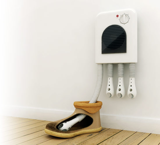 Shoe-Dryer.jpg