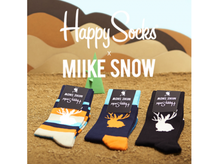 mike snow happy socks.png