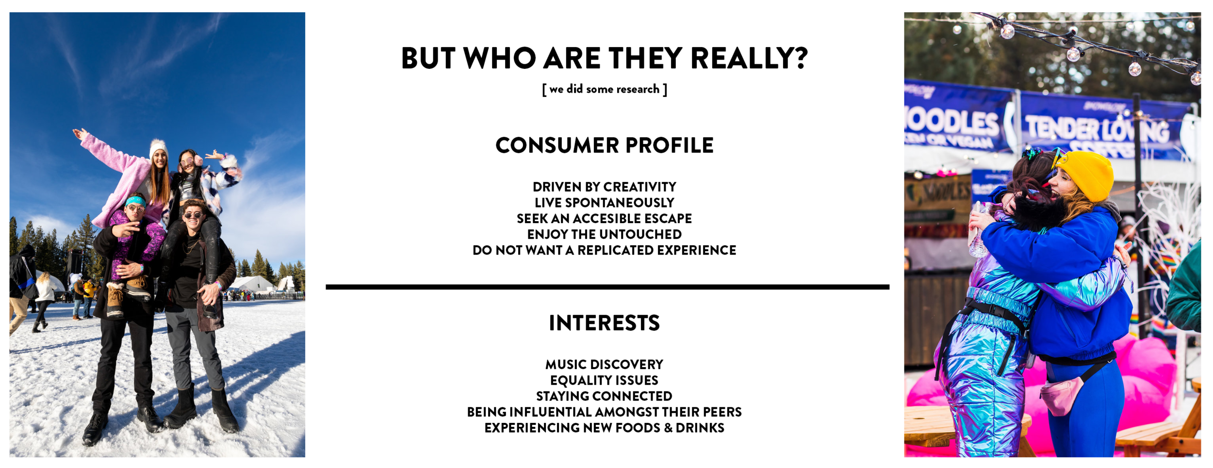 CONSUMER PROFILE 1.png