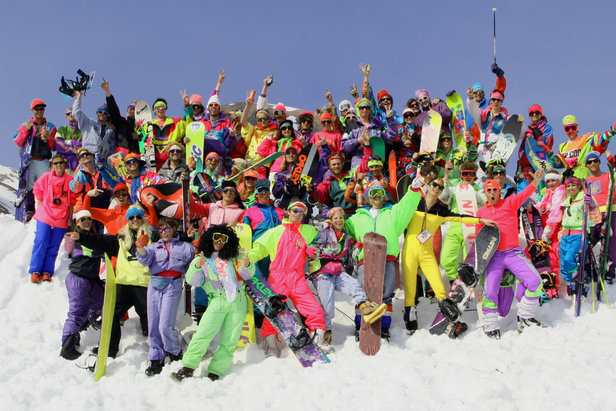 retro_ski_fashion_contest_le_massif_2_2578.jpg