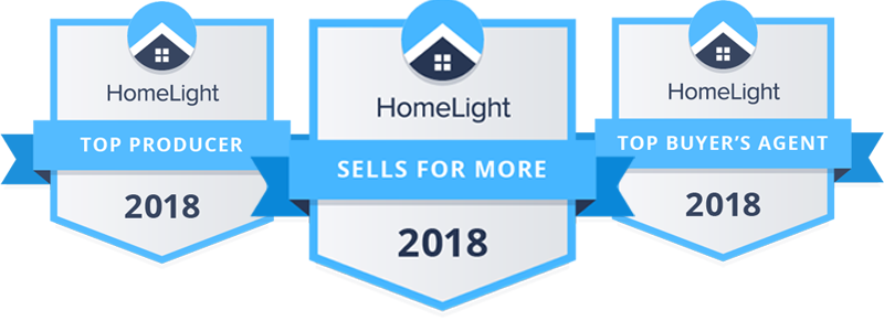 homelight awards.png