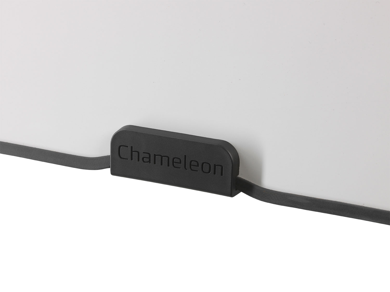Chameleon-Portable_bottom_small.jpg