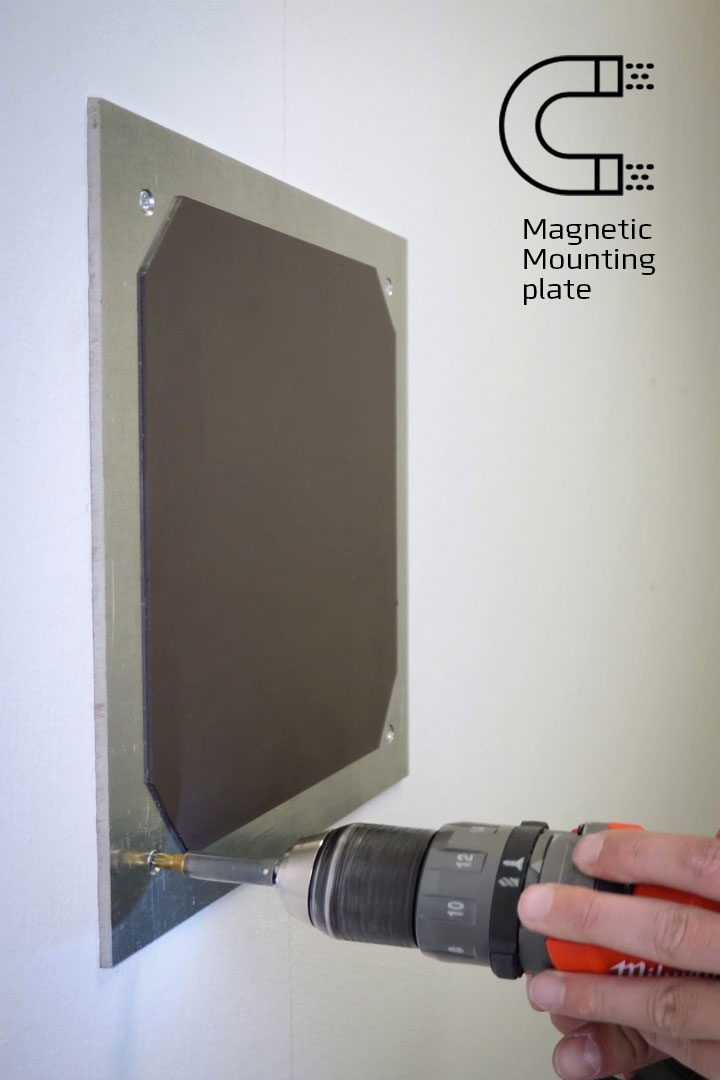 Magnetic-Mounting-plate-image.jpg