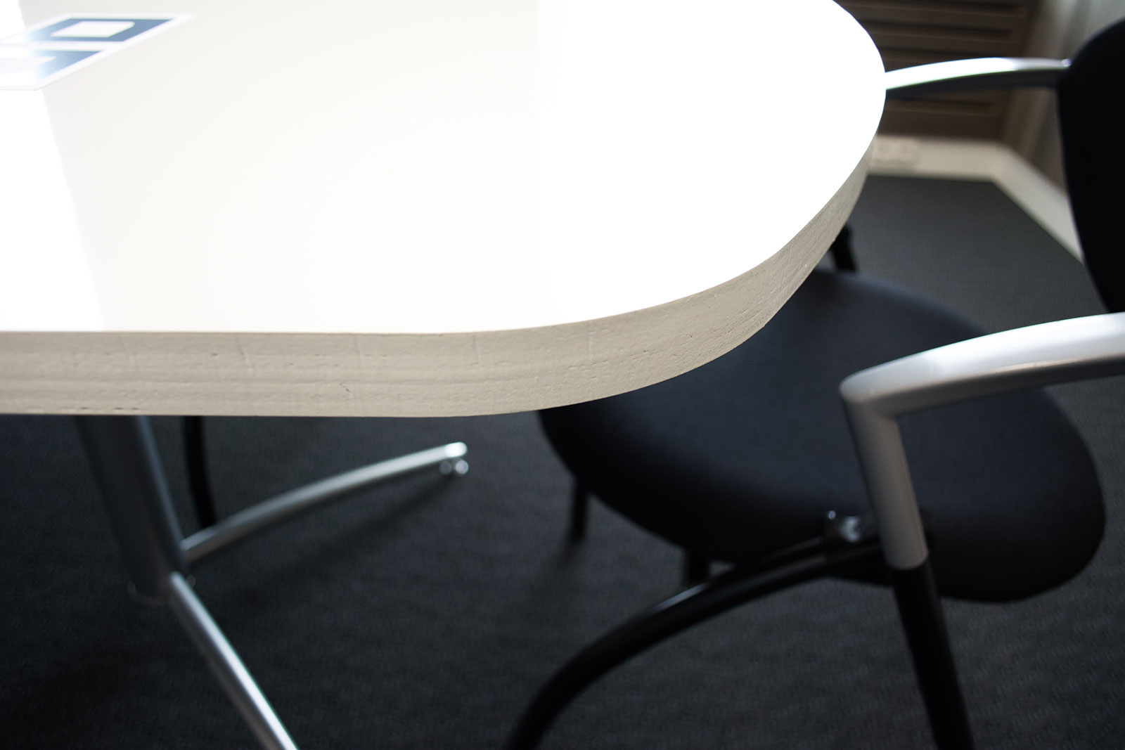 Chameleon-Table-Top-side.jpg