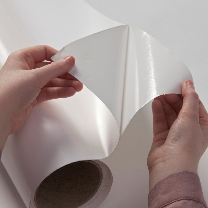 Close-up-of-adhesive-layer-included-in-Smart-Self-Adhesive-Whiteboard-Film-1.jpg