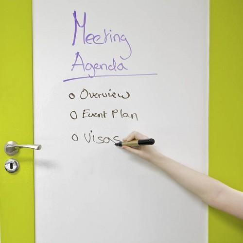Meeting-room-door-covered-in-Smart-Self-Adhesive-Whiteboard-Film-applied-on-top.jpg