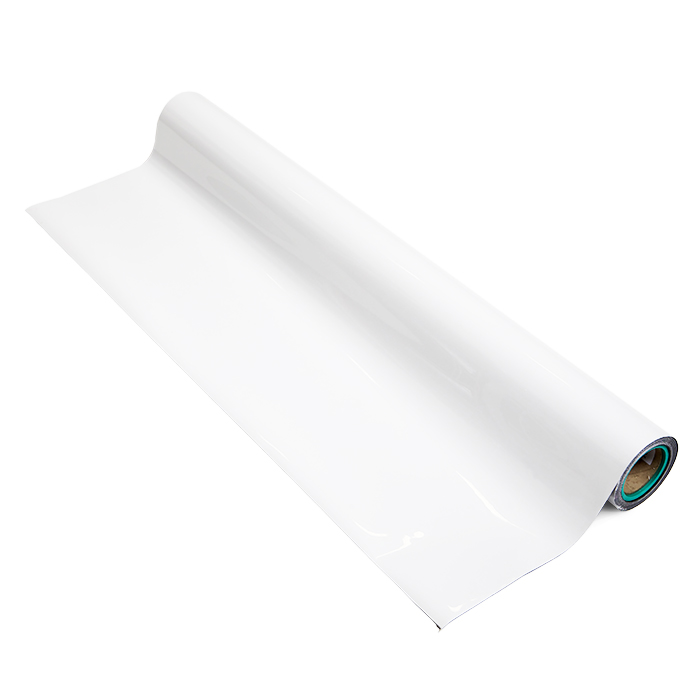 Roll-of-Smart-Magnetic-Whiteboard-Wallpaper-rolled-out.jpg