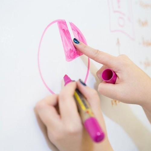 person-erasing-marker-on-smart-whiteboard-wallpaper.jpg