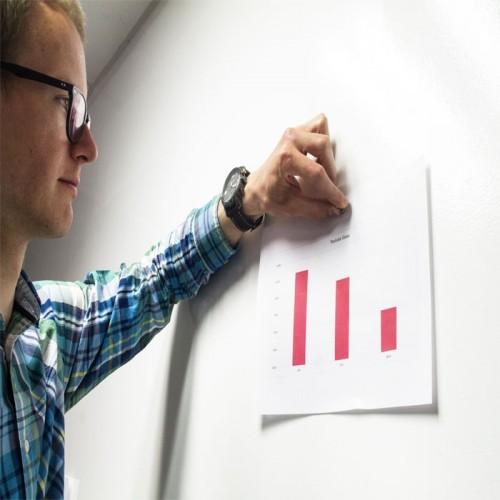magnetic-vinyl-wallcovering-for-office-work.jpg