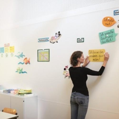 magnetic-wallpaper-school-wall-for-teaching.jpg