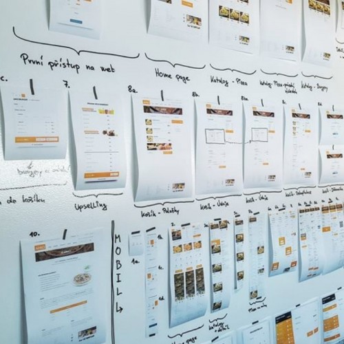 magnetic-wallpaper-used-for-organisation-in-office.jpg