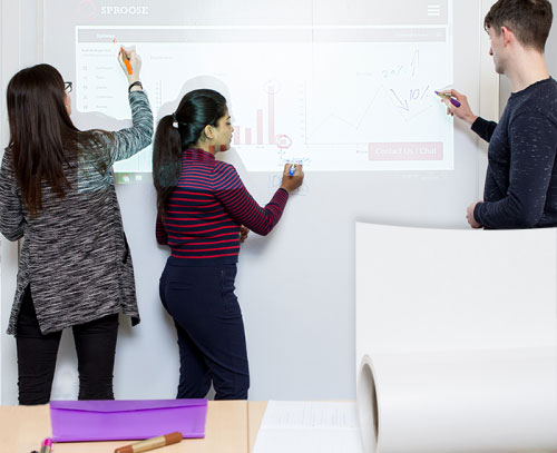 Crop+team-using-projection-and-whiteboard-surface-for-meeting.jpg