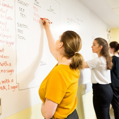 group-of-women-writing-on-smart-magnetic-whiteboard-wallpaper-wall.jpg