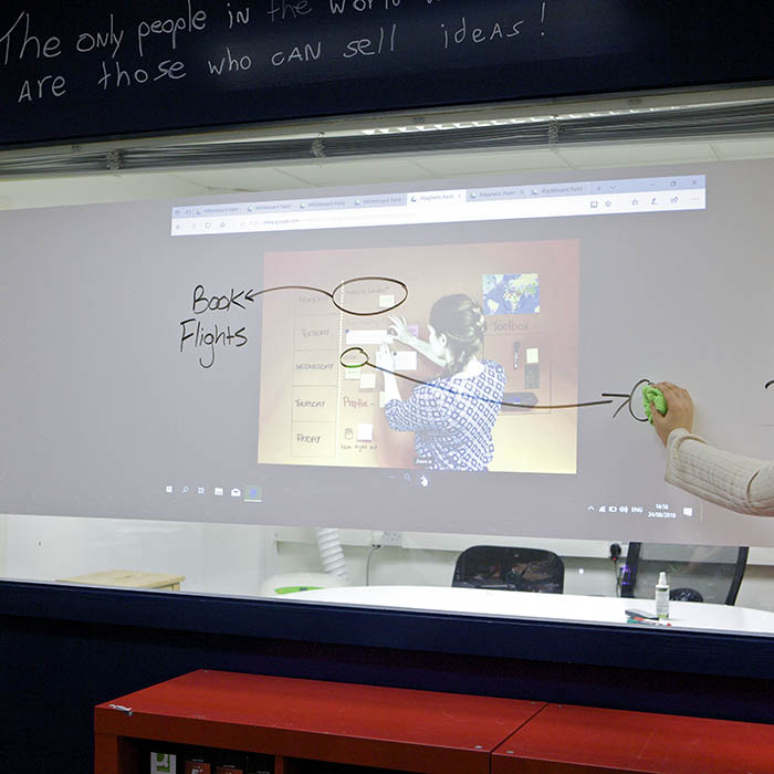 Erasing-marker-on-Smart-Self-Adhesive-Whiteboard-Film-Low-Sheen-with-projected-image-1.jpg