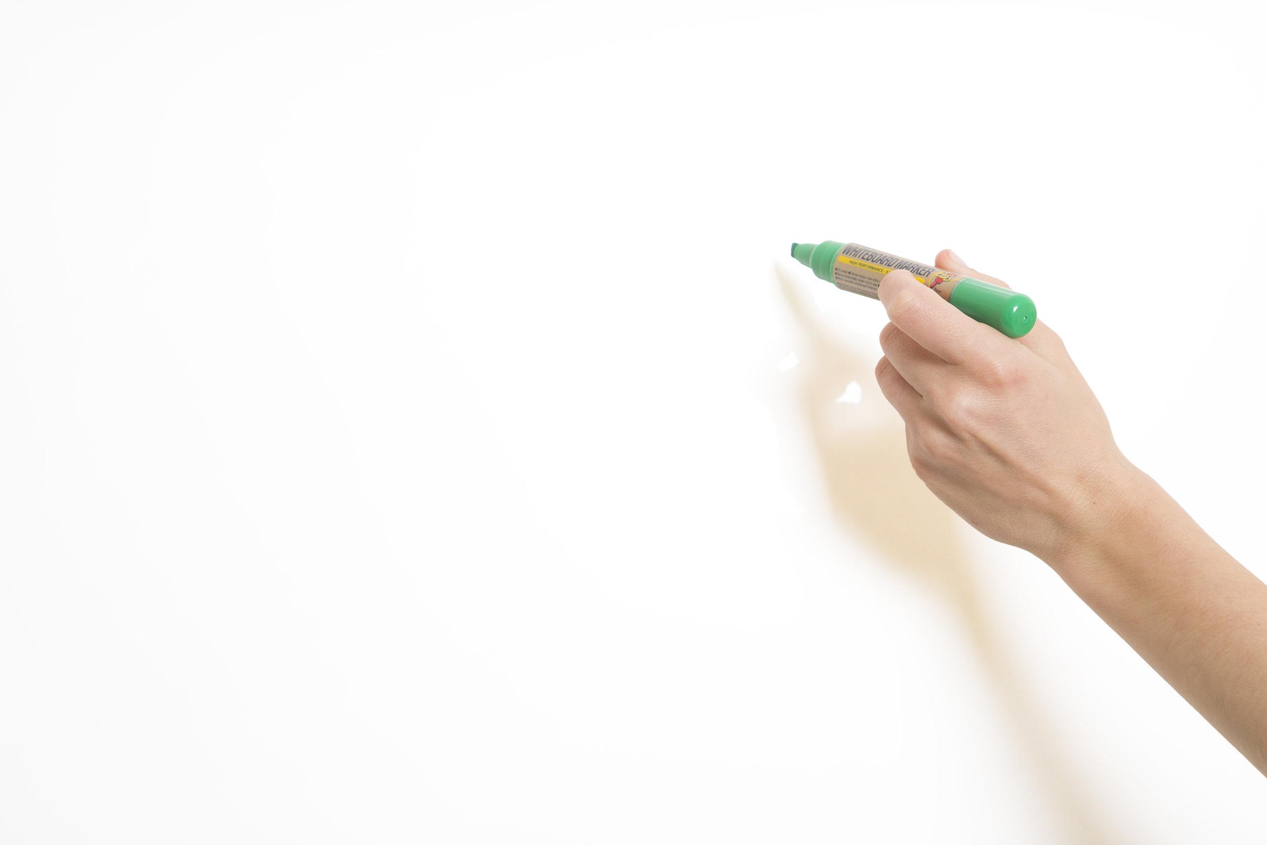 Dry-Erase-Wallcovering-no-shine.jpg