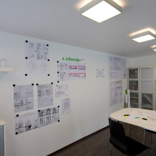 full-magnetic-wall-transformed-with-smart-magnetic-plaster.jpg