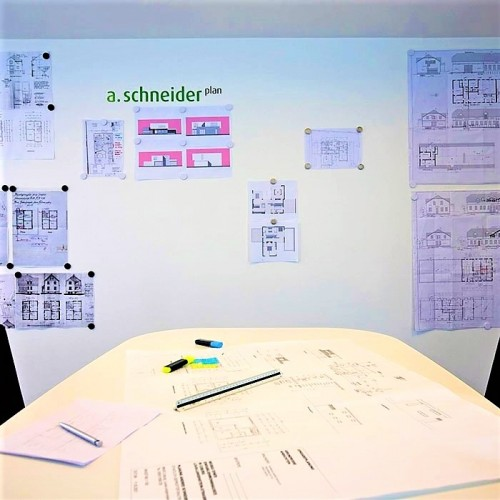 magnetic-wall-in-office-created-with-smart-magnetic-plaster.jpg