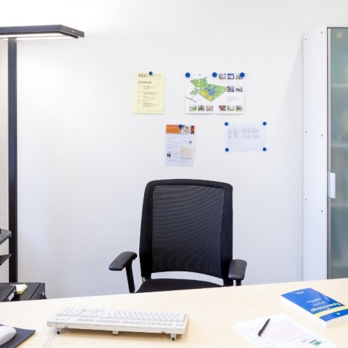 magnetic-wall-in-white-office.jpg