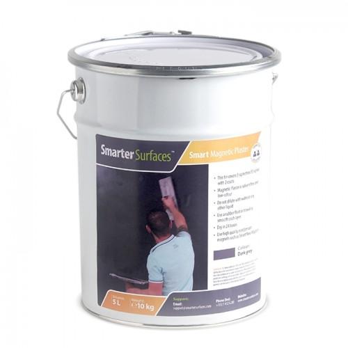 smart-magnetic-plaster-tin-product-image.jpg
