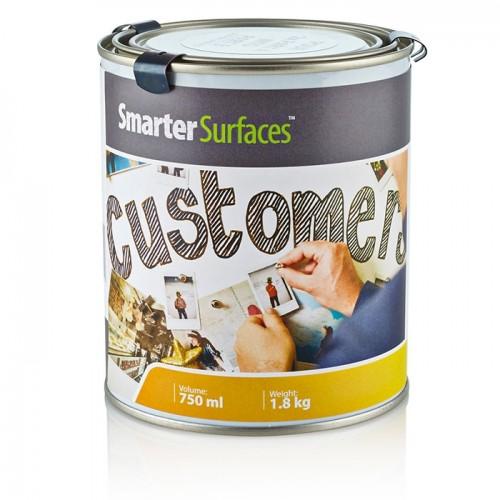 smart-magnetic-paint-tin.jpg