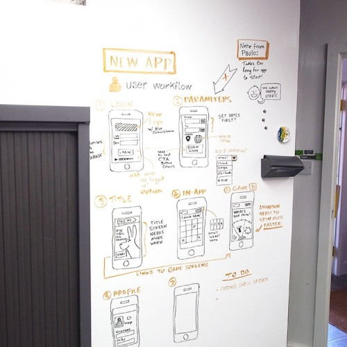 wall-in-office-coated-in-smart-whiteboard-paint-white-used-in-product-design.jpeg