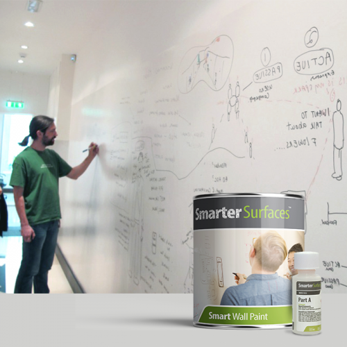 smart-whiteboard-paint-on-wall-in-office-being-used-in-meeting-.png