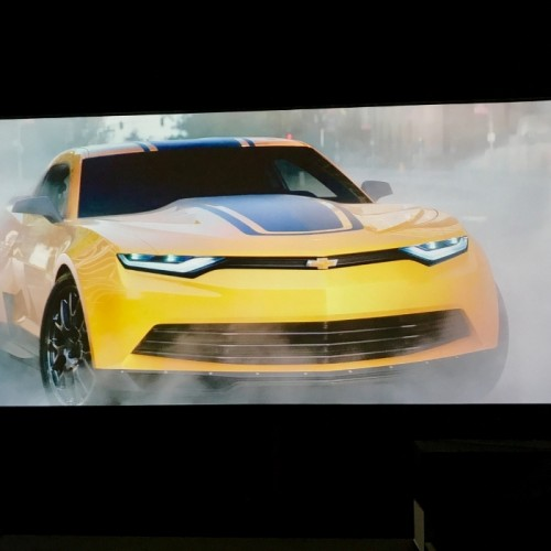 image-of-car-chase-projected-onto-wall-with-projector-paint-pro_1_.jpg