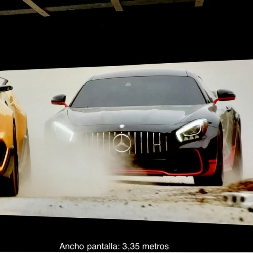 red-and-black-car-projected-on-wall-with-projector-paint-pro_1_.jpg