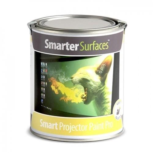 smart-projector-paint-pro-tin.jpg